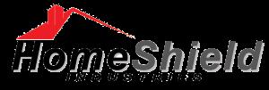 HomeShield Industries
