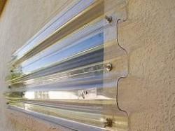 Storm Panels Home Shield Windows